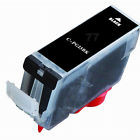 Compatible Canon PGI226PBK Pigment Black Ink Cartridge
