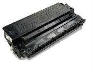 Remanufactured Canon E40 (1491A002AA) Black Laser Toner Cartridge