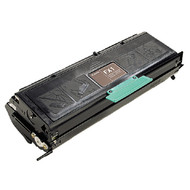 Remanufactured Canon FX1 (H11-6221-220) Black Laser Toner Cartridge