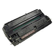 Remanufactured Canon FX2 (H11-6321-220) Black Laser Toner Cartridge