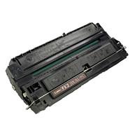 Remanufactured Canon FX2 (H11-6321-220) Black Laser Toner Cartridge