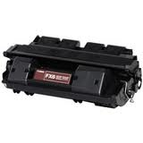 Remanufactured Canon FX6 (1559A002) Black Laser Toner Cartridge
