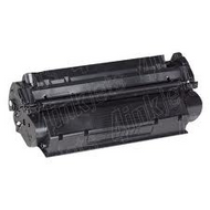 Remanufactured Canon FX8 (8955A002AA) Black Laser Toner Cartridge