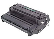 Remanufactured  HP 74A (92274A) Black Laser Toner Cartridge