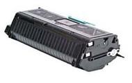 Remanufactured  HP 75A (92275A) Black Laser Toner Cartridge