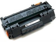 Remanufactured  HP 91A (92291A) Black Laser Toner Cartridge