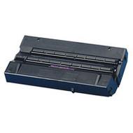 Remanufactured  HP 95A (92295A) Black Laser Toner Cartridge