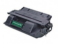 Remanufactured  HP 27X (C4127X) Black Laser Toner Cartridge