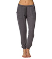 Jordin Fleece Pants