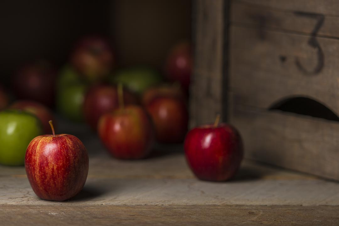 applescrate-fsp7375.jpg