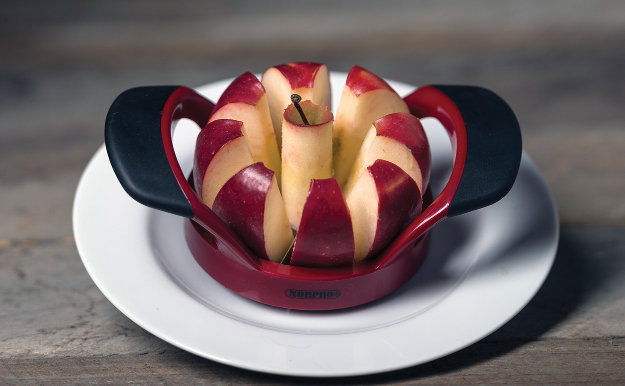 appleslicer.jpg