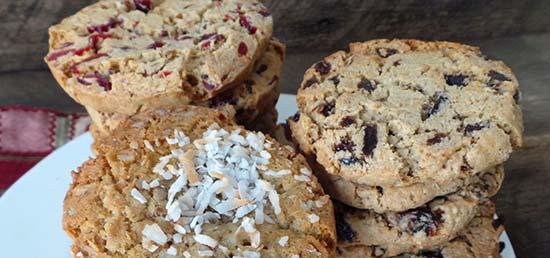 banner-cookies.jpg