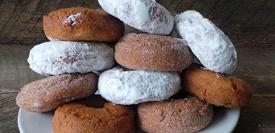 banner-donuts.jpg