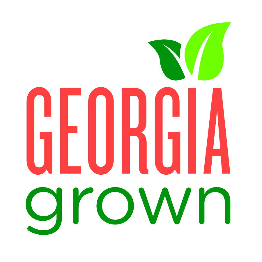 georgiagrownlogo.jpg