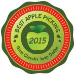 ginncdj-applepicking-badge-9-15.jpg