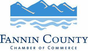 logo-fannincountychamber1.jpg