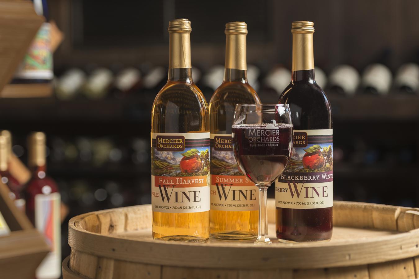 three-wines.jpg