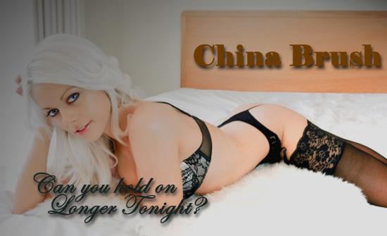 chinabrush550.jpg