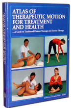 Atlas of Therapeutic Motion for Treatment and Health