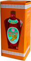 SG Brand Shou Wu Chih (Polygonum Juice) 4 Bottles