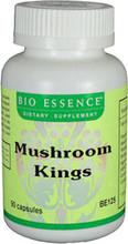 mushroom kings