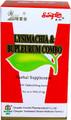 gallbladder support formula