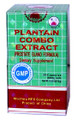 plantain combo extract