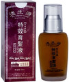 de sheng yuan hair regrowth essence