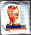 ACE Patch