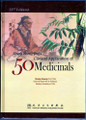 clinical application of 50 medicinals