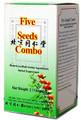 Five Seeds Combo