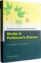 stroke & Parkinson's disease