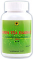 green tea capsules