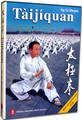 taijiquan by Li Deyin