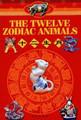 The Twelve Zodiac Animals
