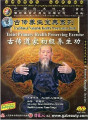 Valuable Traditional Health Preservation Series Taoist Primary Health Preserving Exercise