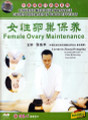 Female Ovary Maintenance