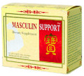masculin support pills twin bottles
