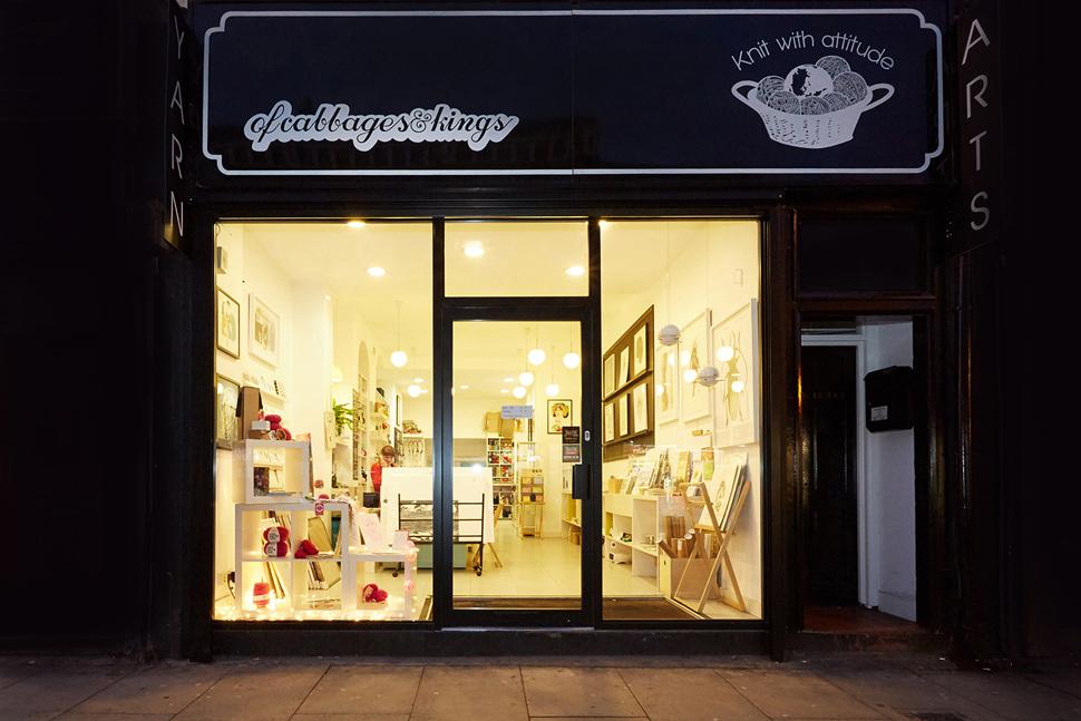 1.of-cabbages-and-kings-shop-gallery-prints-stoke-newington-hackney-london-art.jpg