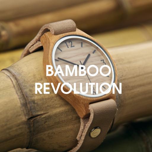 bamboo-vendor.jpg