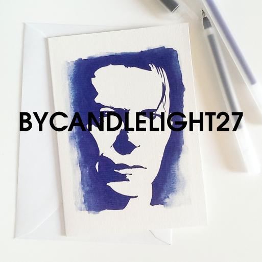 bycandlelight-market.jpg