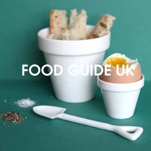 food-guide-uk-vendor.jpg