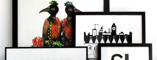 frames1.jpg