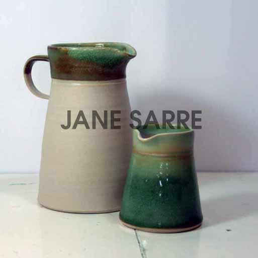 jane-sarre-market.jpg
