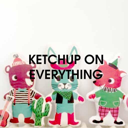 ketchup-vendor.jpg