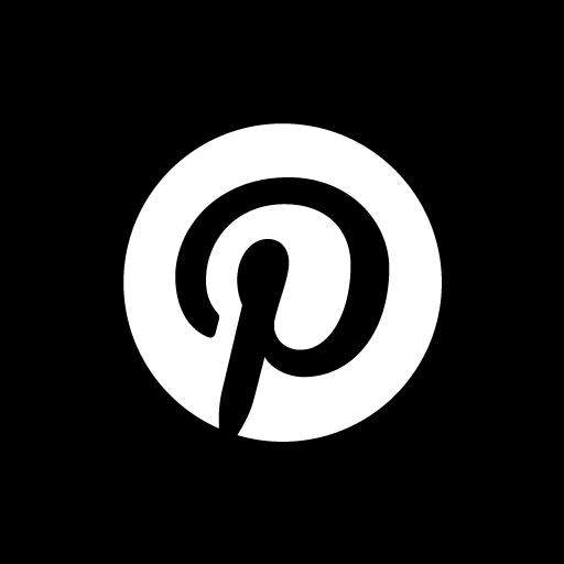 pinterest-social-media-icons-buttons-modern-black-ctrl-alt-design-001.png