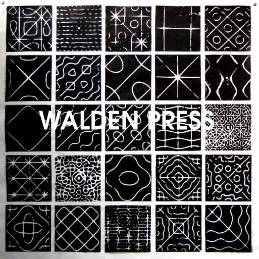 walden-press-vendor.jpg