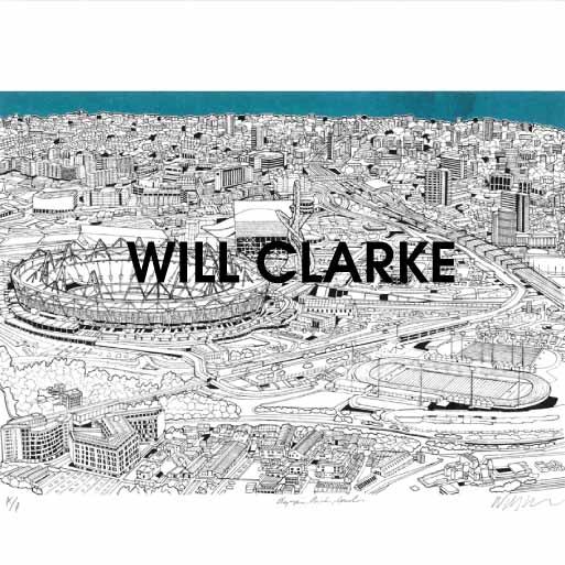 will-clarke-market.jpg