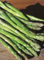 asparagus-c.jpg