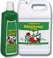MaxiCrop Original Liquid Fertilizer